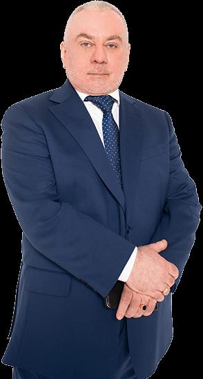 адвокат ярославль по разделу имущества